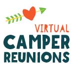 Virtual Camper Reunions