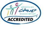 American Camp Accreditation