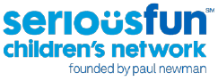 seriousfun children's network - founded by paul newman