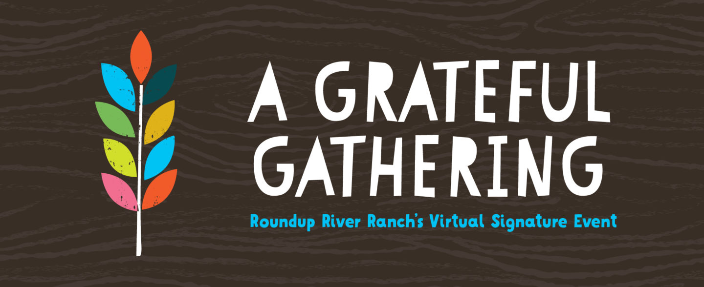 A Grateful Gathering 2020 slider